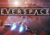EVERSPACE gets Deluxe Edition, Hardcore Mode, TrackIR and HOTAS Support