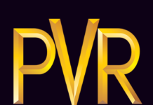 Shardul Amarchand Mangaldas Advises PVR Limited on Sale of its Stake in PVR BluO Entertainment to Smaaash Entertainment
