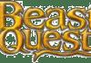 Maximum Games & Coolabi Group Announce 'Beast Quest,' Coming Oct. 31 (PS4, XB1, PC)