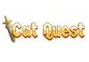 CAT QUEST Dev Diary #2: Designing the tail