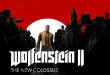 21 things you need to know about Wolfenstein 2