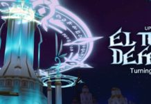 Elsword Unleashes El Tower Defense: Turning The Tide