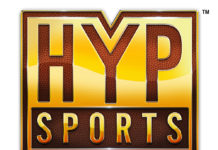 EA SPORTS and FanDuel Alums Unveil Season Showdown Mode for Innovative Sports and Esports Engagement Platform HypSports