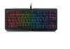 Razer Launches The BlackWidow Tournament Edition Chroma V2 Keyboard For Competitive Gaming