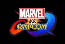 Capcom releases new story trailer for MARVEL VS. CAPCOM®: INFINITE