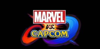 Capcom releases new story trailer for MARVEL VS. CAPCOM®: INFINITE