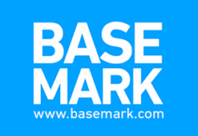 Basemark® Launches Rocksolid™ – Graphics Solution for Industrial Use
