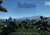 Disruptive MMO Dual Universe Announces Pre-alpha Date