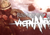 WAKE UP AND SMELL THE NAPALM - RISING STORM 2: VIETNAM OUT TODAY ON THE STEAM STORE