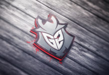 G2 Esports Raises Initial Growth Capital from Strategic Investors Across Sports, Financial, and Entertainment Sectors