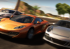 """First serious Racing game for Nintendo Switch """"Gear.Club Unlimited"""""""