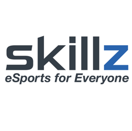 Inc. Magazine Names Skillz Fastest Growing Company in America