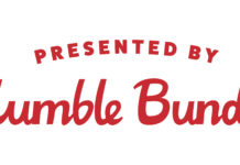 Humble Bundle to Showcase Five Upcoming Indie Games Under its New Publishing Label at Gamescom 2017 and PAX West 2017