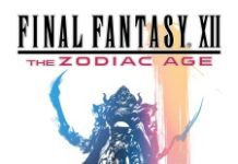 REVIEW : FINAL FANTASY XII THE ZODIAC AGE (PS4/ PS4 Pro)