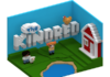 The Kindred's new trailer shows how you can ruin lives in this voxel sandbox