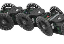 Modular Robots Have Potential to be True Task Assistants