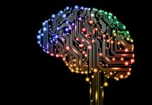 Consumers Believe Artificial Intelligence Will Enhance Quality of Life but Simple Use Cases Still Required to Build Trust, Finds Strategy Analytics