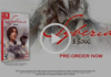 Syberia 1 to be released on Nintendo Switch October 20 + Trailer