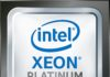 Psychsoftpc Announces the Availability of Super Fast Xeon Platinum Based Professional Workstations