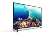 Truvison launches its 32inch Smart LED TV 'TX3271' with Miracast Feature and Inbuilt Apps