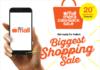 Paytm Mall's Mera Cashback Sale to offer up to 20% cashback on Motorola, Lenovo, Oppo, Gionee smartphones