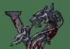 Viking Online RPG Valnir Rok Launching on Steam Sept 26