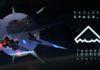 Endless Space 2 Releases Big Update: Target Locked