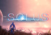 The Solus Project is now available on PS4 and PlayStation VR
