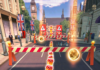Gameloft Announces Paddington Run in Collaboration with STUDIOCANAL and the Copyrights Group