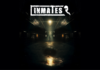 """ICEBERG INTERACTIVE PSYCHOLOGICAL HORROR GAME """"INMATES"""" STEAM RELEASE DATE"""