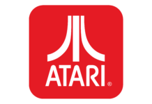 Officially-Licensed BLADE RUNNER 2049 Limited-Edition Atari Speakerhat, Other Designs Available Now