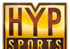 Collect, Craft and Upgrade Your Way to the Ultimate Roster with New Collections for HypSports, the Fantasy Sports Platform for Gamers
