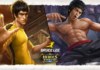 Bruce Lee Kicks His Way Into Heroes Evolved