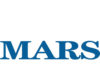 Mars and Partners Launch Uncommon Collaboration to Crowdsource Gaming Solutions that Solve Aflatoxin