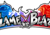 SQUARE ENIX Turns On The Heat With Release Of New MOBA, 'FLAME vs BLAZE'