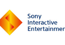 Sony Interactive Entertainment America And Ideas United Announce The Winners Of The PlayStation Emerging Filmmakers Program