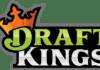DraftKings Brings Daily Fantasy Football to Ireland