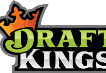 DraftKings Brings Daily Fantasy Football to Ireland