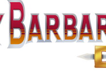 The Shackles Are Off: Tiny Barbarian DX Unleashed Today