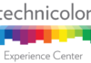 Nomadic Partners with the Technicolor Experience Center to Illustrate Impact of Location-Based VR Entertainment