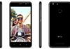 Intex Launches the New Shatterproof Smartphone series with Aqua Lions X1+ and X1 this Diwali