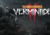 WARHAMMER VERMINTIDE 2 TO ARRIVE Q1 2018