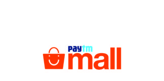 Top 5 LED TVs with highest assured cashback at the Paytm Mall Diwali Maha Cashback Sale