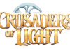 Crusaders of Light MMORPG Introduces New Paladin Class in Major Content Update, Available Now