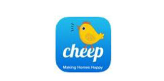 Help Cheep App to give Limelight to Our Unsung Heroes