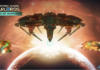 Space Odyssey 3rd Person Strategy RPG Starpoint Gemini Warlords New DLC Cycle of Warfare Available Now on Steam