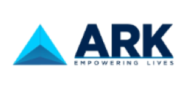 ARK Infosolutions Wins Digital Studio India Channel Partner Awards 2017