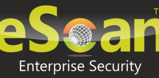 eScan Launches New TSPM Technology to Block RDP