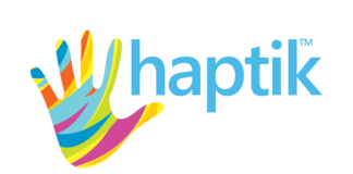 The reassuring voice of Haptik's 24x7 chatbot to enrich Ziman, India's first security service app