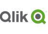 Sitel Appoints Qlik to Power its Big Data Initiative